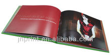 photo book printing supplies