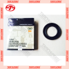 For Honda transmission CM5 front axle oil seal