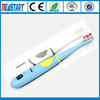 Disposable mini toothbrush high quality disposable hotel home toothbrush