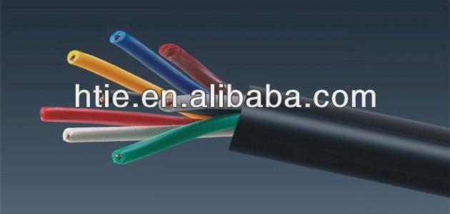 factory price of the electric wire and cable 16mm