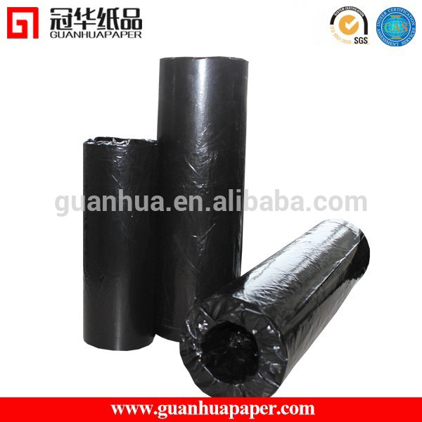 sublimation paper factory price and Sublimation Transfer Paper