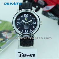 men sport watch with big face,looking for distributor or agent