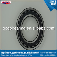 15 years experience distributor of spherical roller bearing with long life for toyota minibuses for sale