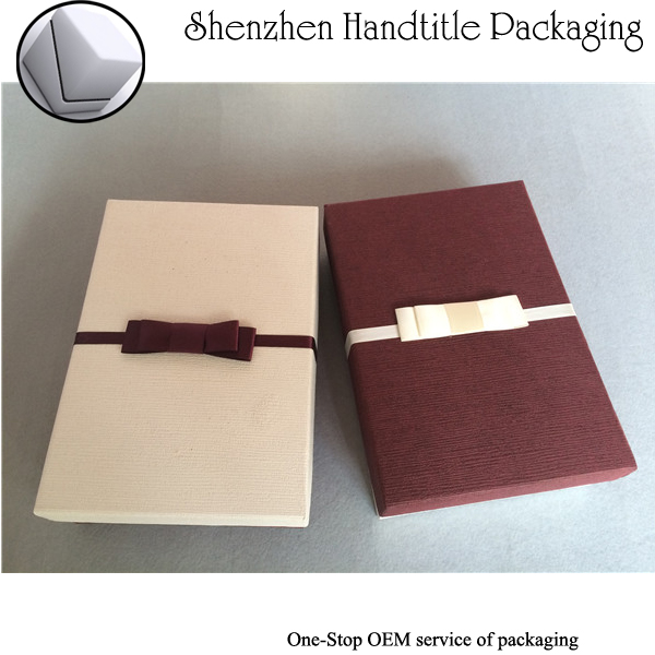 Factory Cardboard Corrugated customized design with packaging boxes custom logo
