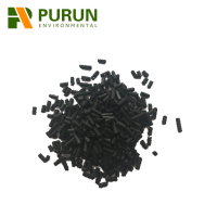 Chemicals for industrial production coconut shell activated carbon