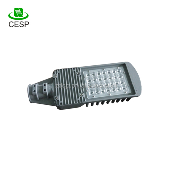 High power LED Street Light-30w