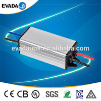 Power supply constant current professional 80w led driver 24v with high quality