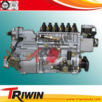 DCEC Genuine parts diesel kiki fuel injection pump 6BT diesel engine fuel injection pump 3960590