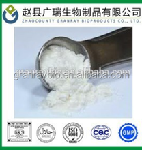 Potato and egg Salad/Beverage/food garde glycine (factory in china)