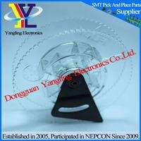 FUJI ABFCC3205 IPIII 18mm Feeder parts unilateral wheel china supplier