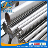 SS Rod 201 Stainless Steel Round Rod,Reinforcing Steel Bars