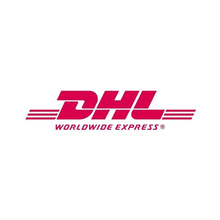 Cheapest air freight/shipping/Amazon/DHL/UPS/FEDES/TNT freight forwarder from China to Baltimore