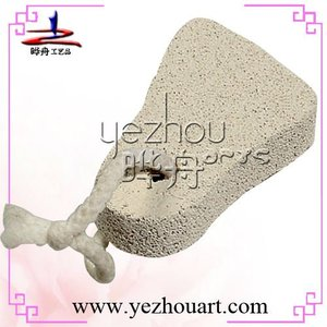 salt massage stone pumice stone prices
