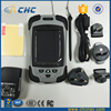 CHC LT30 handheld gps surveying meter geophysical equipment portable