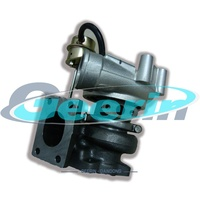 TD04L 49377-01210 001002036 FENGCHENG GEERIN TURBOCHARGER FOR CAR