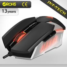 Promotional Professional Gaming Mouse Odm Cute Computer Mouse