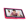 Android Tablet 7 inch Allwinner A33 ROM 4GB Tablet Android Q88 manufacturer