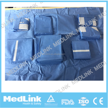 Disposable Medical Extremity Kit on hot sale