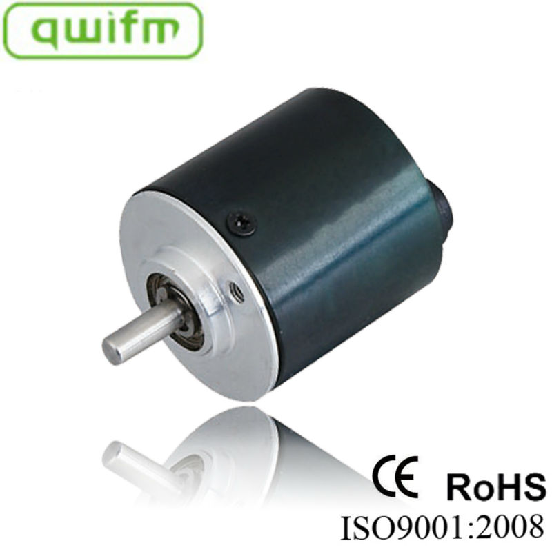 Hot Sale Optical Encoder Rotary