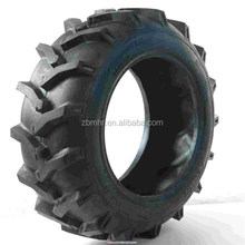 Brand MHR agriculture tires 650-16 AG TYRE r2 tractor tires r2