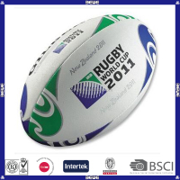 Promotional Gift Made In China Rugby