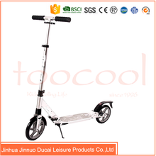 HYA-01 chinese produce two wheel scooter for adult