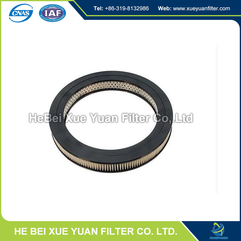 AIR filter 17801-15010 toyota spare parts auto parts toyota