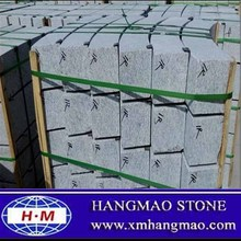 High Quality Decorative Road Kerb Stone Sizes