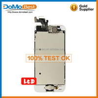 lcd display touch screen digitizer for iPhone 5 for iPhone 5 digitizer for iPhone 5 lcd digitizer