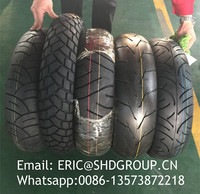 Chinese motorycle tire factory sell 130/90-10 110/90-10 90/100-10 90/90 10 tire