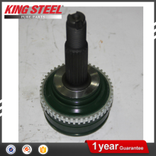 Kingsteel AUTO C.V Joint FOR OPEL OP-01-019A