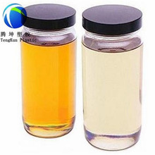 Direct Factory Prices Crystal Liquid Glass Epoxy Resin