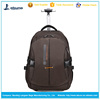 Fashion waterproof travel trolley backpack outdoor laptop backpacks with wheels
