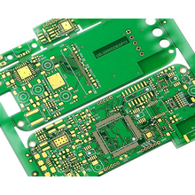 Promotional price digital assembly ncr project blank rigid flex pcb for electronics