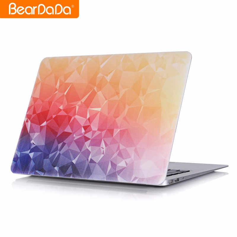 Latest Design for apple cover for macbook pro,for macbook pro bumper case,for macbook pro 13 inch case covers