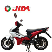 2014 fashionable cub bike OEM 110cc JD110C-24