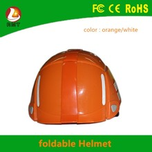 new model raw material construction safety helmet for sale
