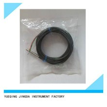 Best Quality PT100 RTD Waterproof cable temperature probe/sensor