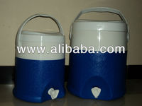 AQUA 7 LTRS AND 13 LTRS INSULATED WATER COOLER JUG