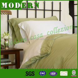 organic bamboo sheet set bed cover designs