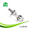 Popular in USA high quality airflow control tank evod vape pen atomizer