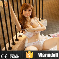 New products 2015 technology women big rubber sex toys full silicone sex doll
