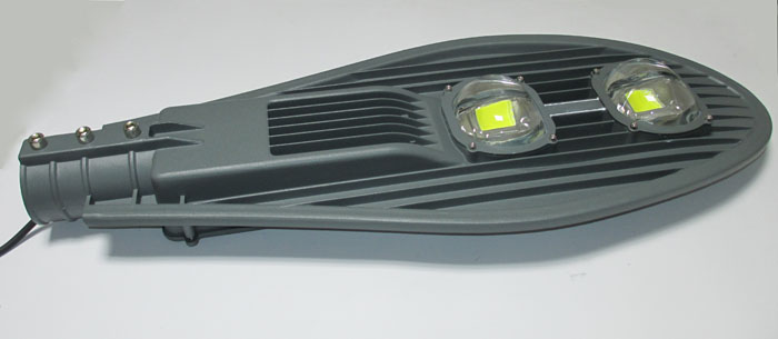 economic 30w 50w 80w 100w 120w 130lm/w led street light