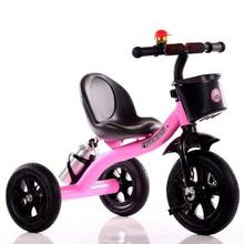 factory kid baby tricycle & trike with cheap price good quality Air tyre