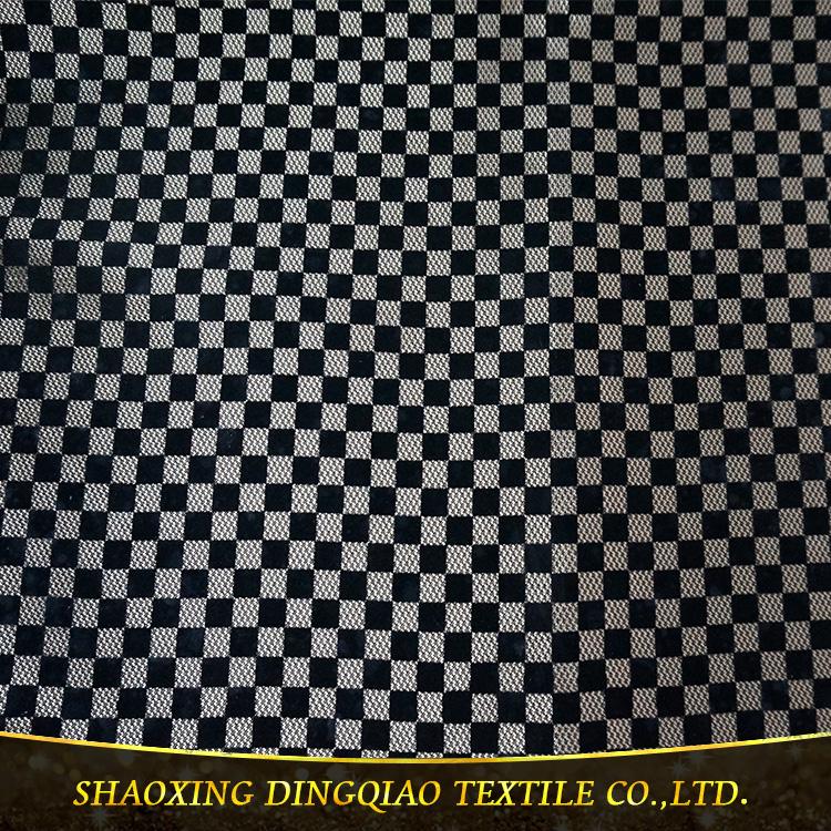 List Manufacturers of Spain Curtain Fabric, Buy Spain Curtain ...