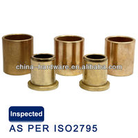 sintered blender bushing,juicer bush