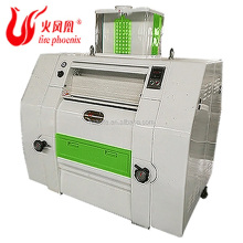 China factory price special discount corn oil mill making machine