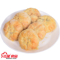 Redstar Food new products delicious sugar free soft biscuit for children