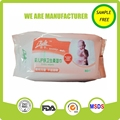 Baby use product softly free sample wet wipes baby wipes,kids wipes