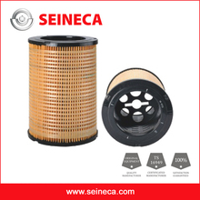 High Efficiency Oil Filter For Generator 1R0735 1R-0735 4T-0522 P550523 HF6376